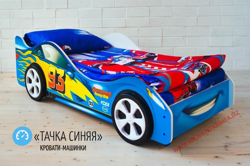 Ввв.кроватки.кримеа.биз – www.krovatki.crimea.biz – Кровати машинки в Симферополе